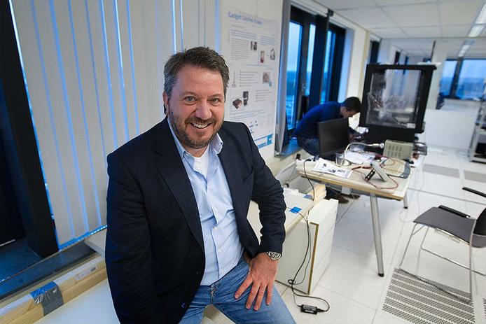 TMC Eindhoven verwacht groei naar 1000 man