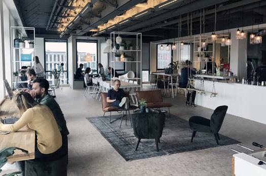 Nederlandse startup Harver scoort 7 miljoen voor HR-algoritme