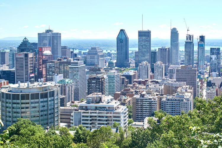 TMC breidt uit naar Canada