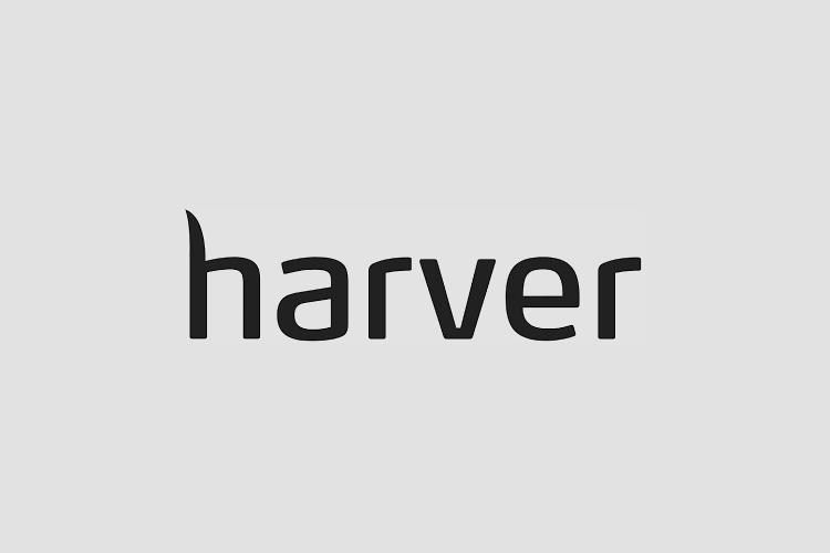 Harver scoort 15 miljoen groeigeld