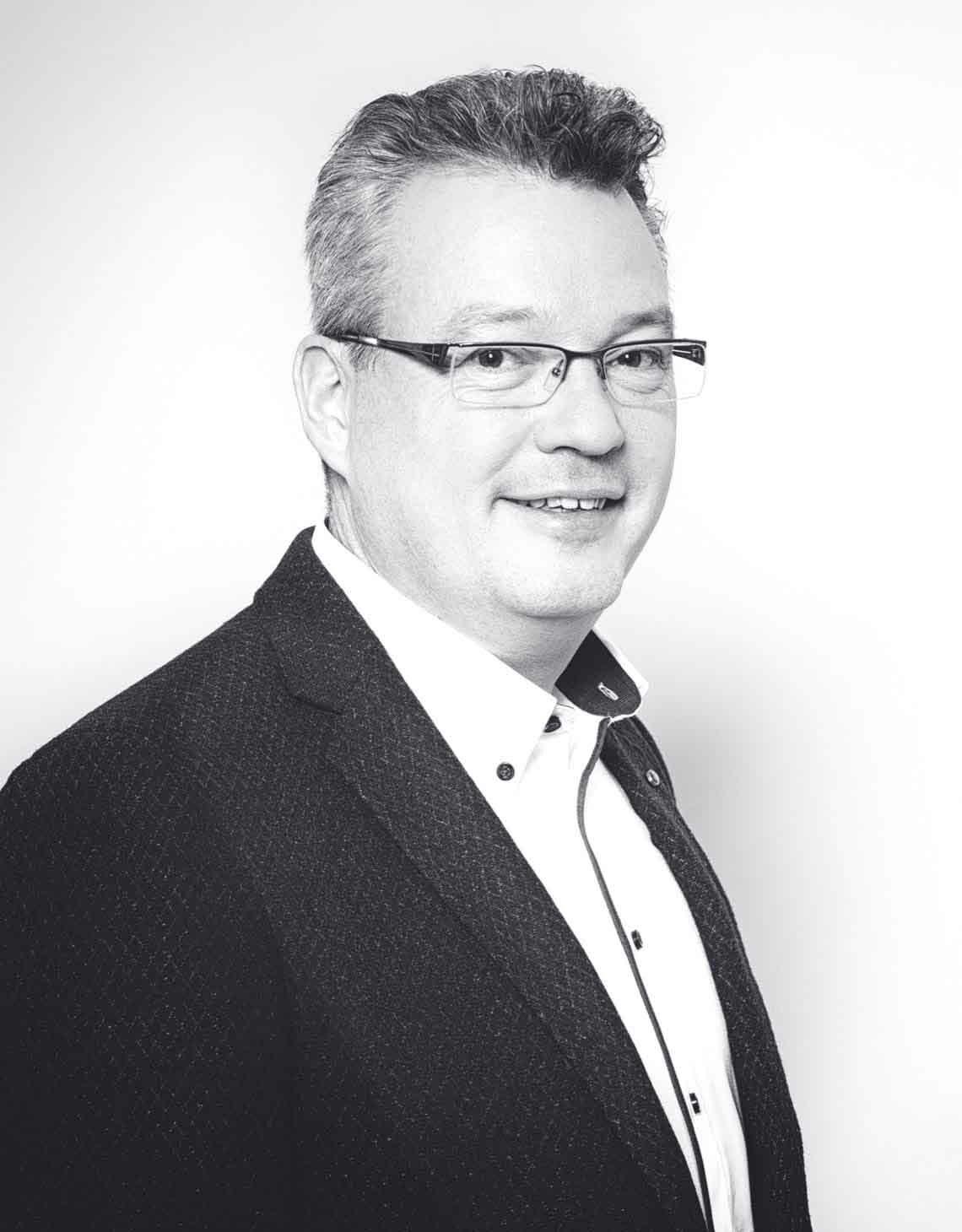 Frank van Bakel