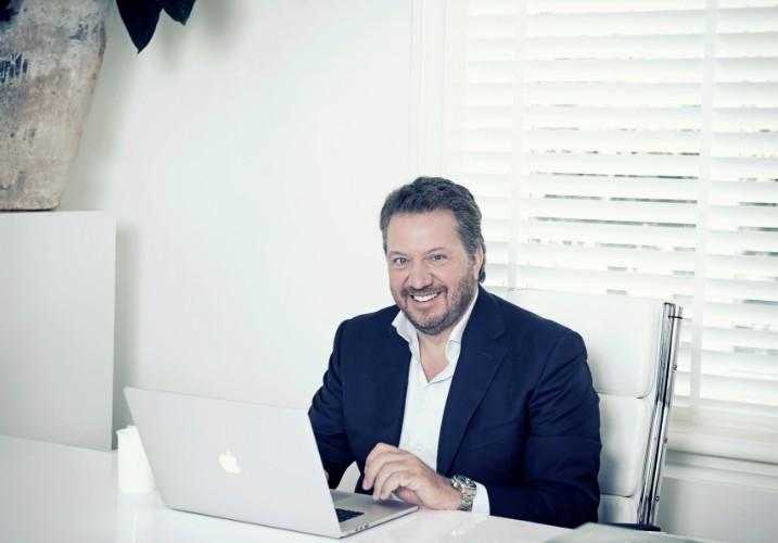 TMC opent kantoor in Dubai