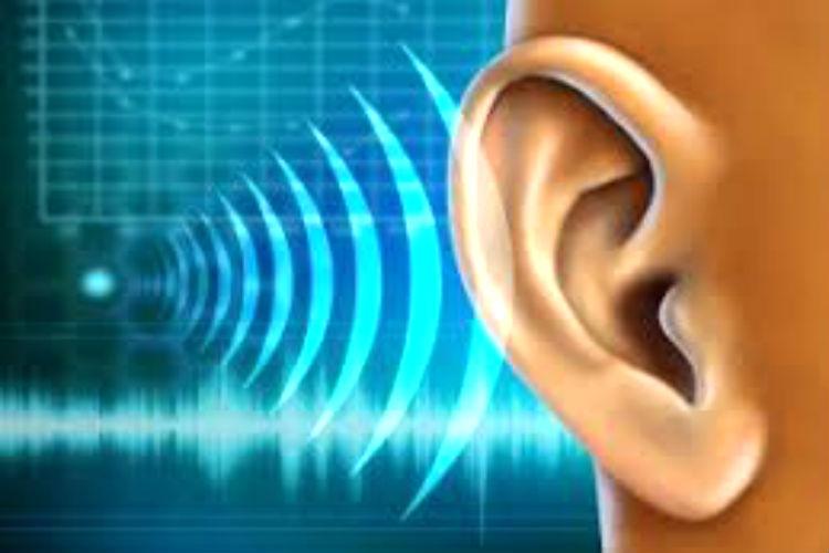 inSentis Nederland nieuwe aanbieder behandeling voor tinnitus