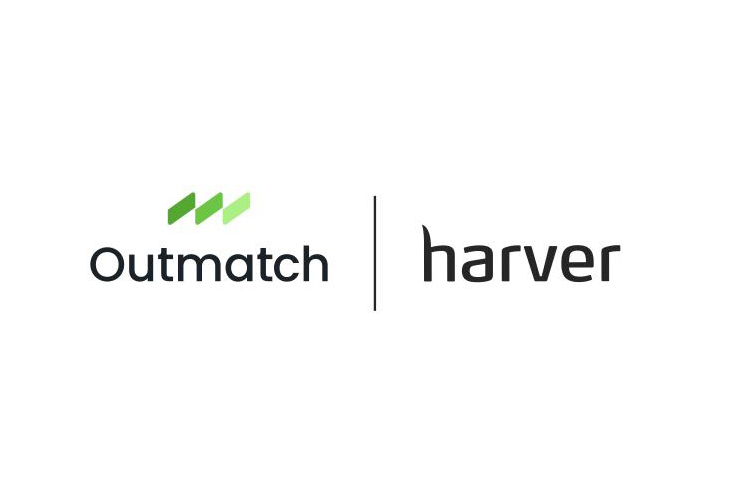 Outmatch and Harver Join Forces to Create the World's Leading High-Volume Hiring Solution